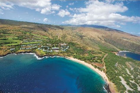 location bureau 17 visit lanai hi lanai tourism travel guide tripadvisor