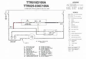 Trane Xl1200  U2013 Systemasurch Com