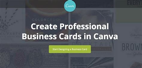 10 Free Business Card Makers With Customizable Templates Business Card Design Nature Cards Holder Ebay Your Own Online Calendar Vs Google Quotes Best Template Facebook Events End Of Year