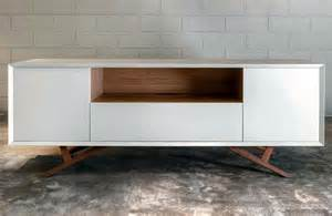 schlafzimmer sideboard modern sideboards by usona plastolux