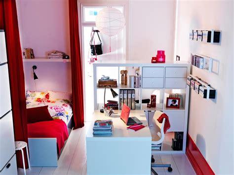Dorm Rooms : Dorm Room Decor