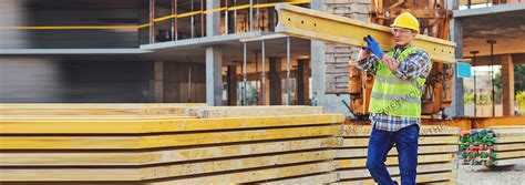 Insurance agents, brokers, and service (6411). Tips : Builders Needs Liability Insurance - Morrison ...