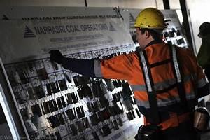 Trainee Underground Mining Operators Gunnedah Basin