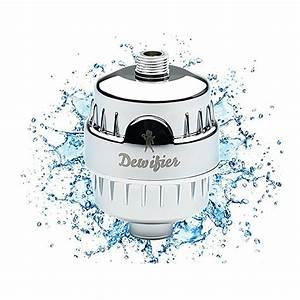 Quel Adoucisseur D Eau Choisir : adoucisseur d eau douche guide d achat pour en choisir ~ Dailycaller-alerts.com Idées de Décoration