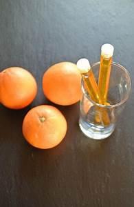 Zitronenöl Selber Machen : orangen l selber machen auch f r thermomix organisation b ro haushalt organisieren ~ Eleganceandgraceweddings.com Haus und Dekorationen