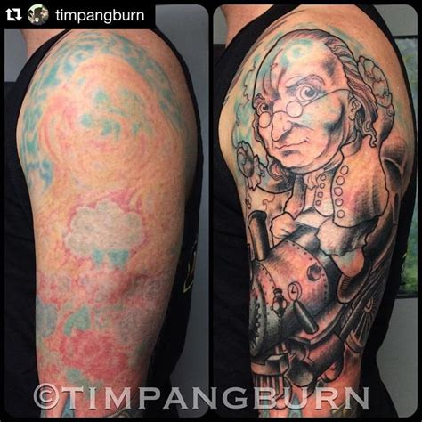 images  tattoo removal  tattoo cover