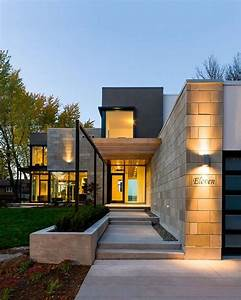 25, Ideas, Amplifying, Beautiful, House, Exterior, With, Unique