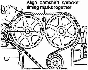 Ford 4 0 Sohc Engine Diagram Ford 4 0L SOHC Diagram Wiring