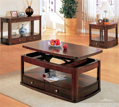 Over 20 years of experience to give you great deals on quality home products and more. 50 Inspirations Lift Top Coffee Tables | Coffee Table Ideas