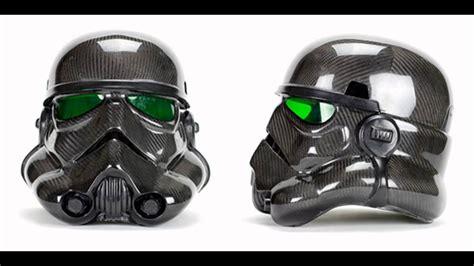 Cool Motorcycle Helmets 2016 [coolmotorcyclehelmets]