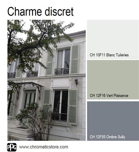 maison du peintre brest maison du peintre brest trendy decoration maison exterieur brest lie with maison du peintre