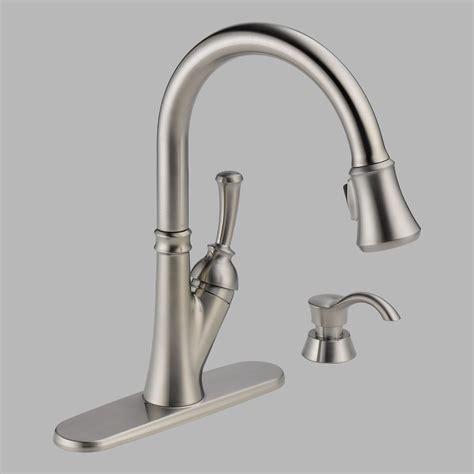 delta faucets kitchen faucets delta faucets reviews