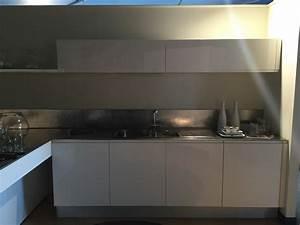 Cucina A Penisola ~ idee di design per la casa