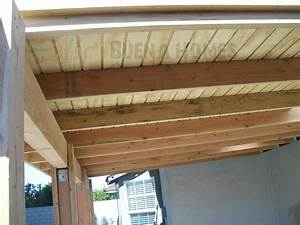 Download Plans For Wood Patio Covers Plans Free