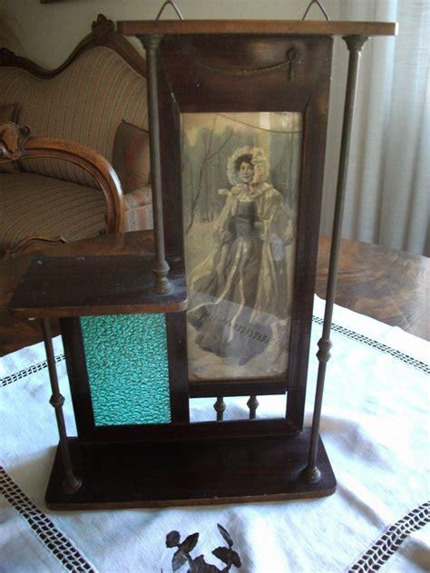 mensole vetro mensole in vetro colorato