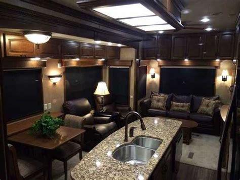 2014 Used DRV Elite Suites 38RSSB3 Fifth Wheel in