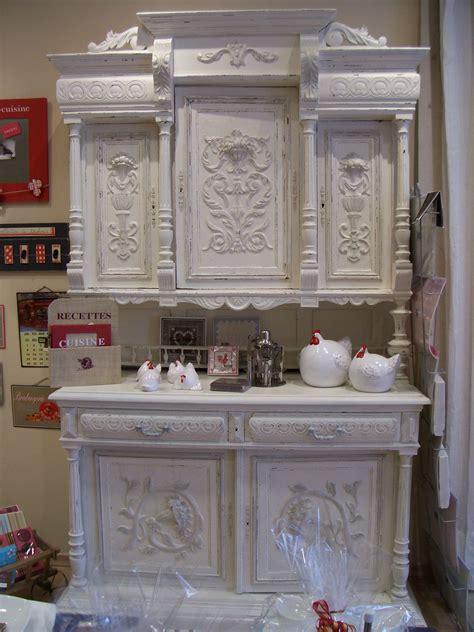 henri cuisine meuble style henri 2 1 relooke cuisine meubles et
