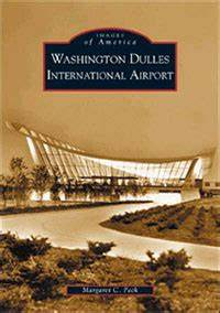 Publications of... Dulles Airport Code