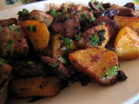 cuisine portugaise facile cuisine portugaise facile 100 images recette de