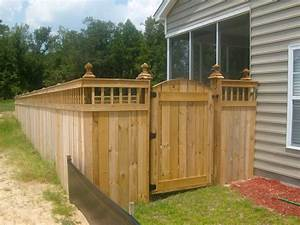 DIY Shadow Box Fence Plans Wooden PDF exotic wood sheets