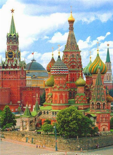beautiful scenery  russia  beautiful places