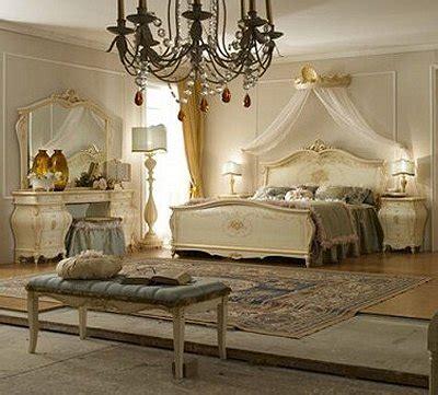 decorating theme bedrooms maries manor luxury bedroom designs antoinette style theme