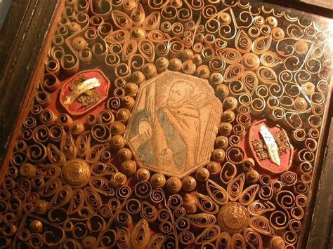 images  quilling ancient  pinterest image