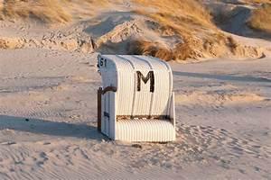 Strandkorb Gebraucht Kaufen : strandkorb kaufen ferienhaus s lok ferienwohnung amrum ~ A.2002-acura-tl-radio.info Haus und Dekorationen