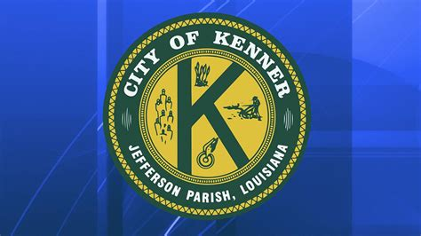 Kenner hopes to move City Council meetings to ...
