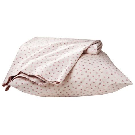 simply shabby chic sheets simply shabby chic 174 sheet set target