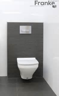 ideen fã r kleine badezimmer die besten 17 ideen zu gäste wc dekoration auf halbes badezimmer dekor und graues