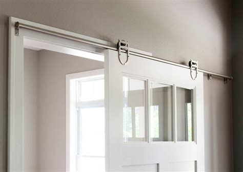 home hardware interior doors home hardware doors interior interior barn door hardware
