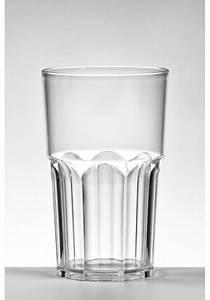Martini Glas Xxl : rocks juice glass xxl cocktail glassware pro bar ~ Yasmunasinghe.com Haus und Dekorationen