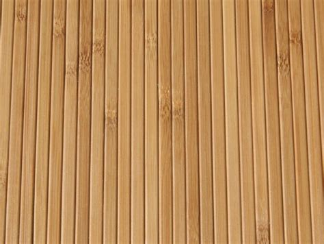Bamboo Wall Panels Living Room ? Best Home Decor Ideas