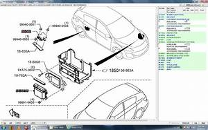 Mazda 2 0 Skyactiv Pe Engine Parts Details Here