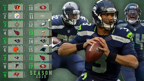 seattle seahawks calandar season  wallpaper hd