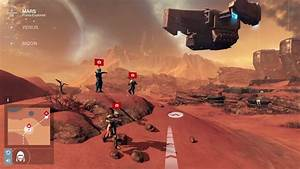 Now you can explore Destiny's planets Google Street View ...