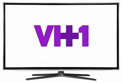 Dish Vh1 Channel Network Channels Guide