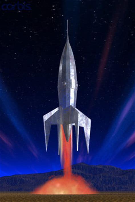 virtual recruiting blog rocket ship  air plane