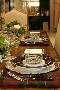 284 best Most luxury tablescapes images on Pinterest ...