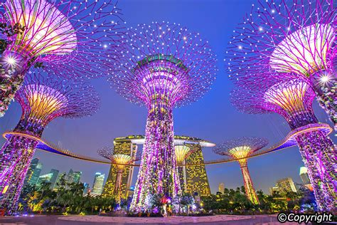 Singapore With Star Cruise