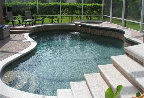 pool makeovers everyday money advice everyday money advice including reviews for both businesses and personal