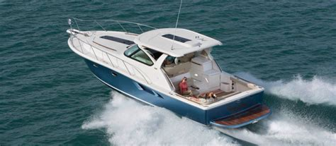 Where Are Tiara Boats Built by Research 2015 Tiara Yachts Tiara 39 On Iboats