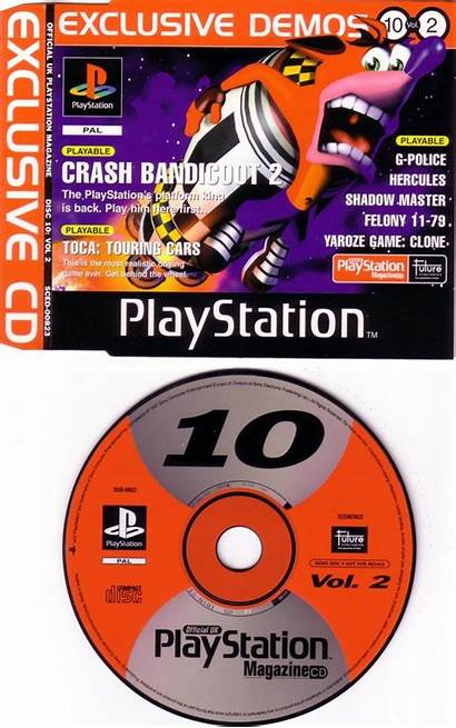 Demo Games Sports Ever Psx Playstation Emuparadise