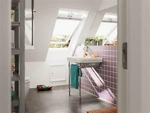 Dachfenster 3 Fach Verglasung : dachfenster velux glu 0061 g nstig hochwertig ~ Michelbontemps.com Haus und Dekorationen