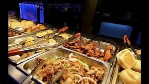 Teppan Yaki Grill : teppanyaki grill buffet laurel md youtube ~ Buech-reservation.com Haus und Dekorationen