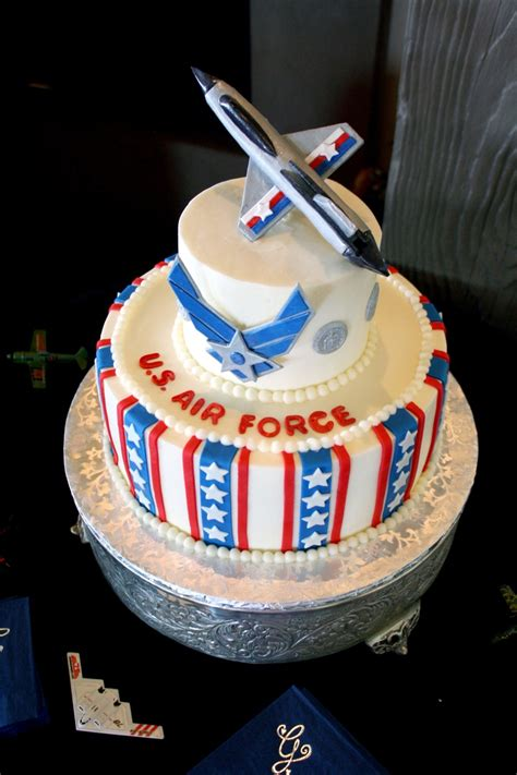 images  air force cake  pinterest logos