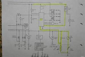 Wr450f Wiring Diagram