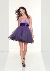 pretty short prom dresses prom dresses