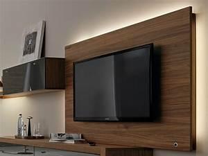 Hülsta Tv Möbel : xelo tv m bel mit lautsprecher by h lsta werke h ls ~ Indierocktalk.com Haus und Dekorationen